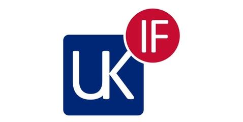 UK Innovation Forum