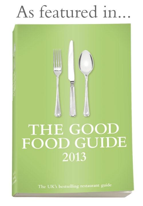 Good_Food_Guide_2013_logo