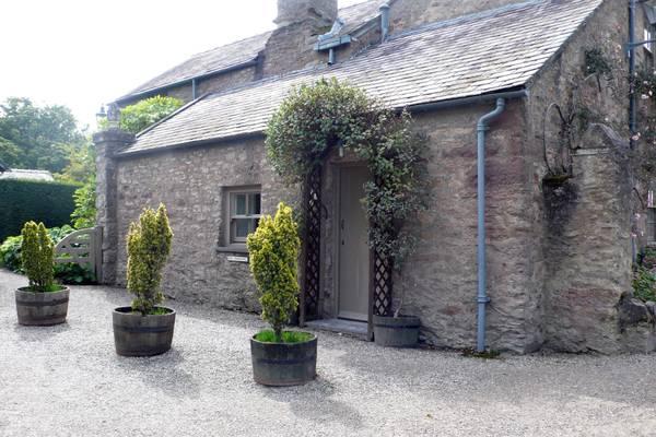 Park_Cottage_Exterior