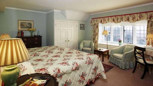 Snowdonia_View_Room_18