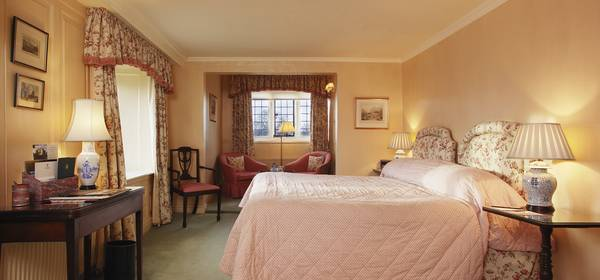Snowdonia_View_Room_8