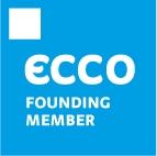 ECCO Founding Member