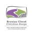 Bryniau Clwyd