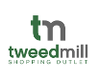 Tweedmill Shopping Outlets