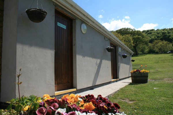 facilities&flowers