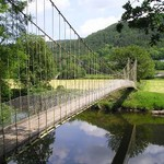 Betws y Coed, the entrance to Snowdonia