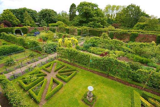 walled_garden