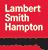 Lambert Smith