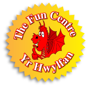 The Fun Centre