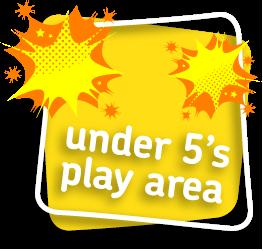Under 5s