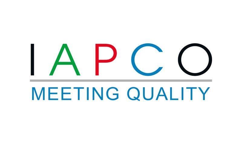 Worldspan achieves IAPCO accreditation