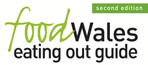 Food Wales Eating Out Guide