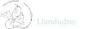 Merrion Hotel Llandudno