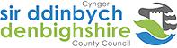 Denbyshire County Council