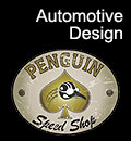 Automotive Design Consulting Services