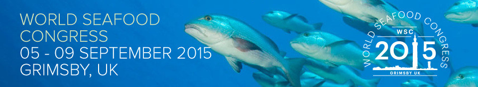 World Seafood Congress
