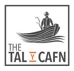 Tal Y Cafn