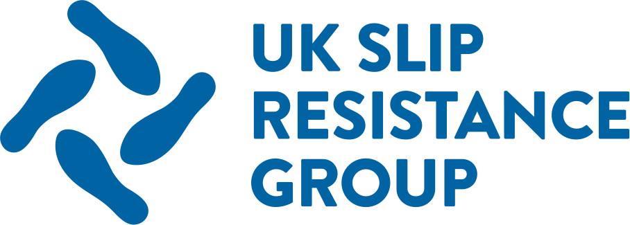 UK Slip Resistance Group